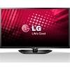 Лучшие телевизоры LG на 2018 год. Топ-10