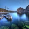 Самые глубокие озера мира. Топ-10 (с фотографиями)
