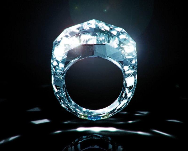 Картинки по запросу самое дорогое кольцо бриллиантовое