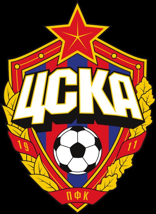 лучший футбольный клуб россии: ЦСКА
