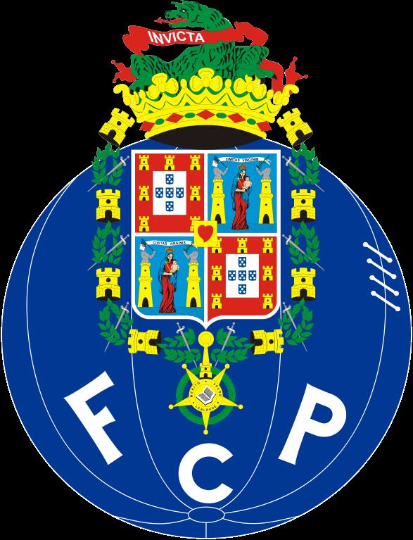 самые лучшие футбольные клубы Европы: Порту