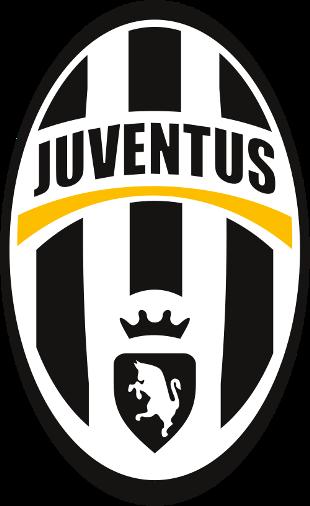 рейтинг лучших футбольных клубов мира: Ювентус