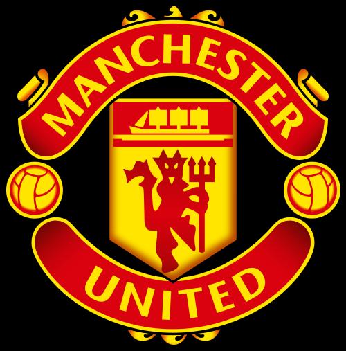 Манчестер  Юнайтед - Manchester United