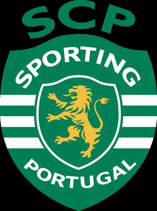 самые лучшие футбольные клубы мира Спортинг (Лиссабон)