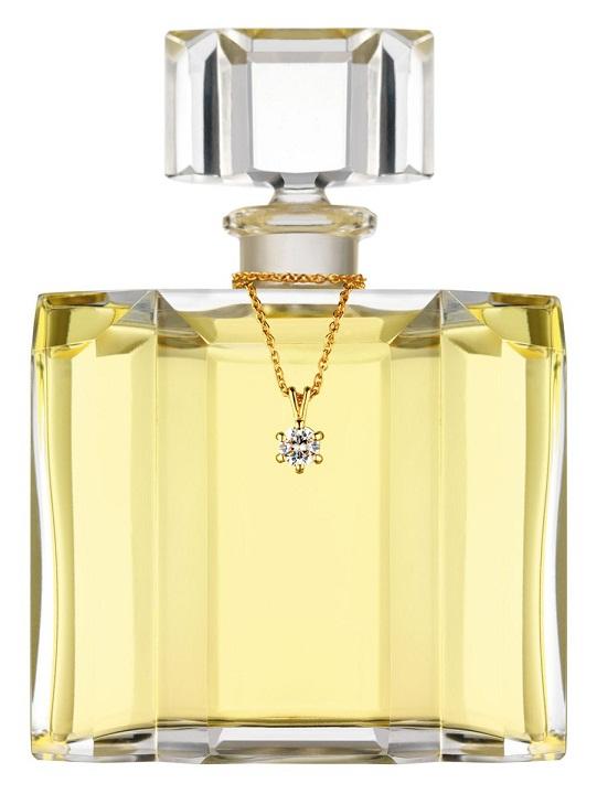 дорогой аромат для женщин Royal Arms Diamond Edition Perfume
