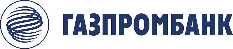 Рейтинг крупнейших банков россии на