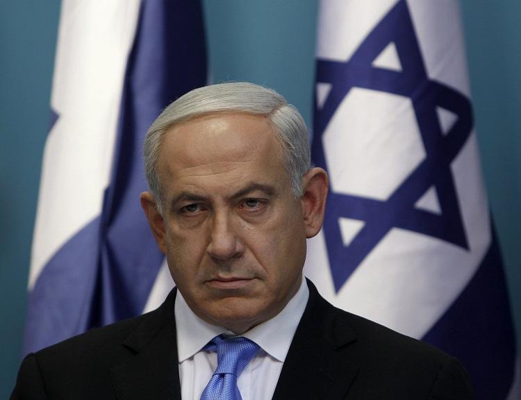 Биньямин Нетаньяху фото/ Benjamin Netanyahu photo