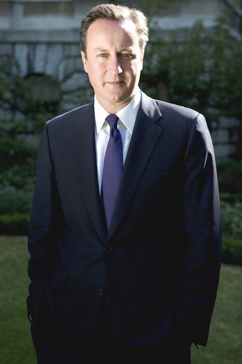 Дэвид Кэмерон фото/ David Cameron photo