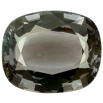 Самые дорогие драгоценные камни в мире фото