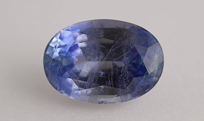 самые дорогие драгоценные камни в мире: Еремеевит фото