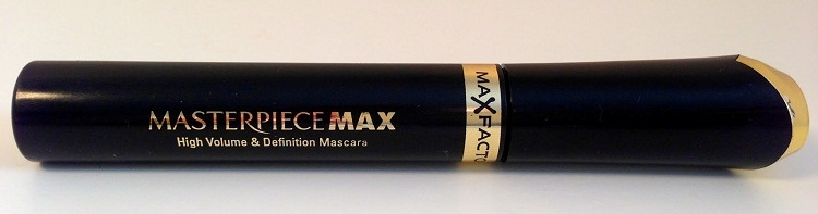 лучшие объемные туши: Max Factor Masterpiece Max high volume definition mascara