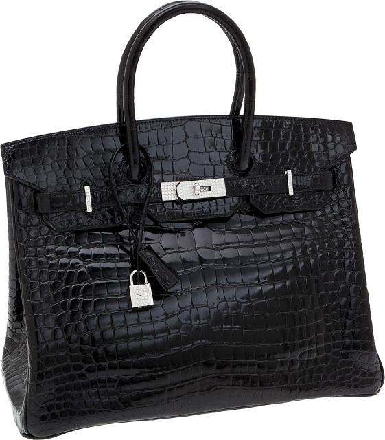 371b7ce17b16 Самые дорогие женские сумки в мире. Топ-21
