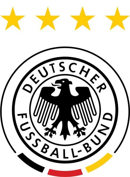Самые лучшие прогноз мира по футболу