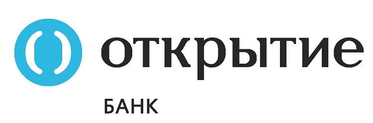 самые большие банки России: Открытие