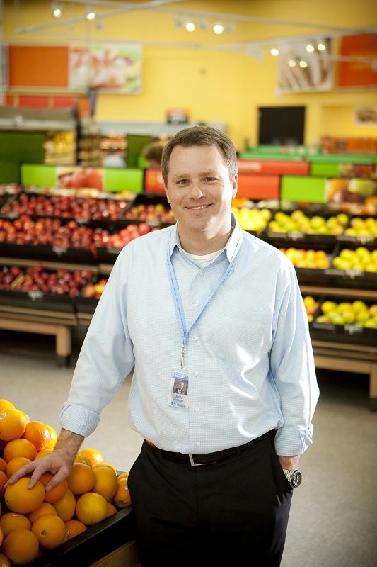 Дуг Макмиллон / Doug McMillon (Walmart)