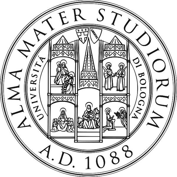 Болонский - старейший университет в мире