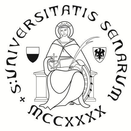 самые древние университеты Европы: Сиенский