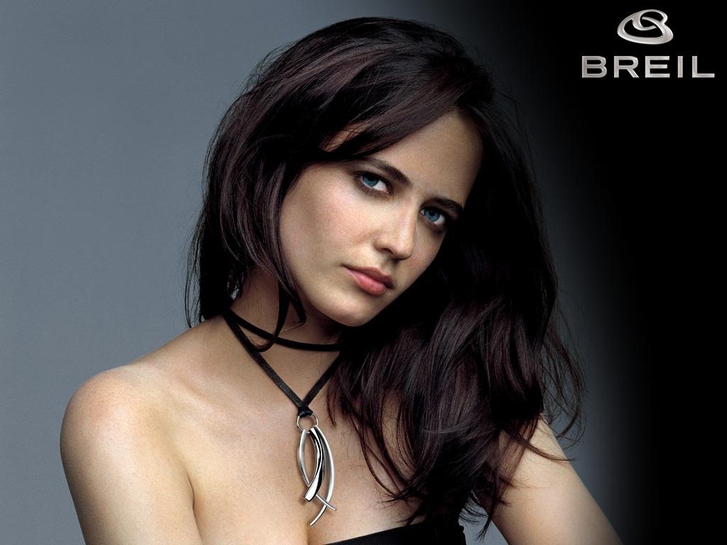 Сматреть знамети актрис голи безплатно 7 фотография