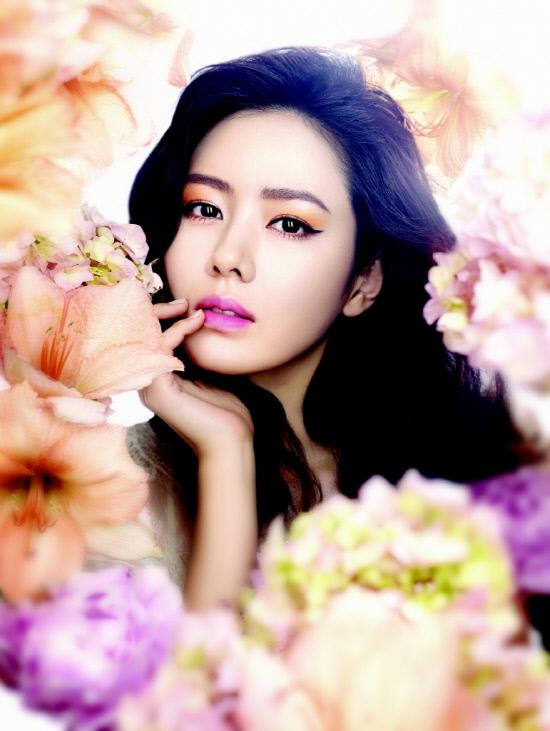 http://topmira.com/images/3/korean-actresses/%D0%A1%D0%BE%D0%BD%20%D0%81%20%D0%A7%D0%B6%D0%B8%D0%BD%20%D1%84%D0%BE%D1%82%D0%BE.jpg