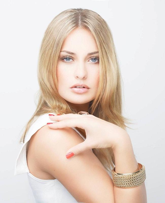 польские девушки фото красивые