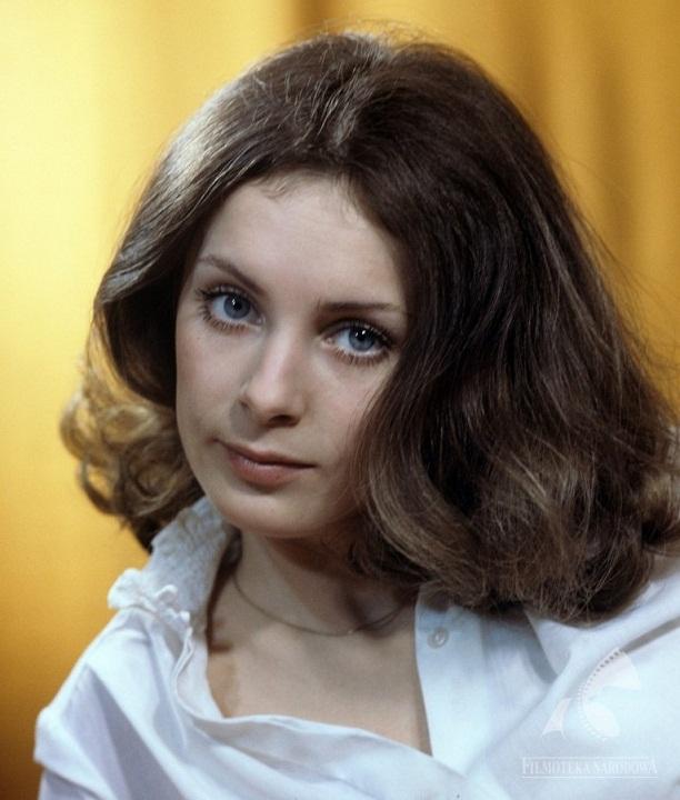 Фотографии красивых польских девушек 26 фотография