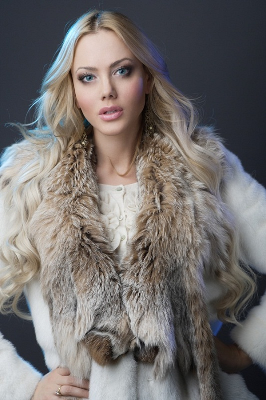 Фотографии красивых польских девушек 21 фотография