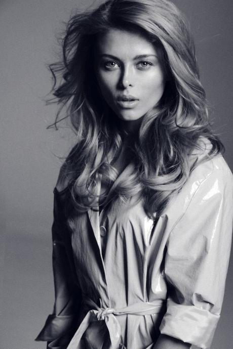 фото польские красавицы