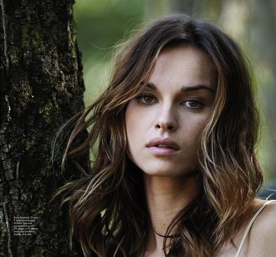 Касия польская красавица фото 501-415