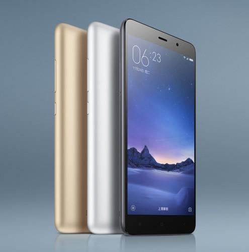 Отзывы владельцев Xiaomi Redmi Note 3 Pro