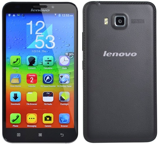 самые лучшие смартфоны до 9000: Lenovo A916