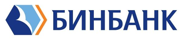 рейтинг крупных банков России 2017: Бинбанк