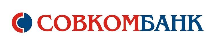 самые крупные банки России: Совкомбанк