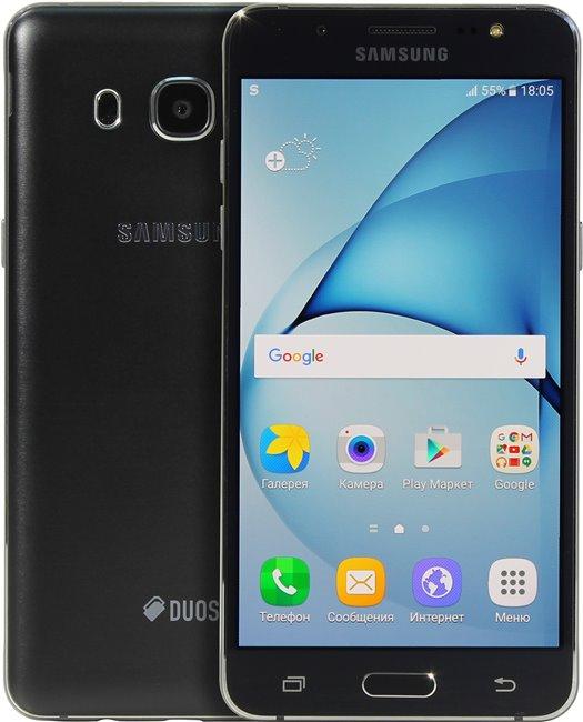 какой смартфон самсунг лучше купить: Samsung Galaxy J5 (2016) SM-J510F/DS