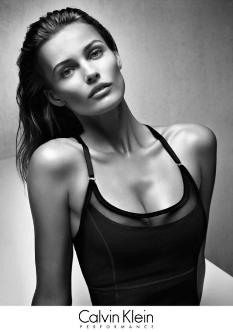 фото фото-моделей 2015