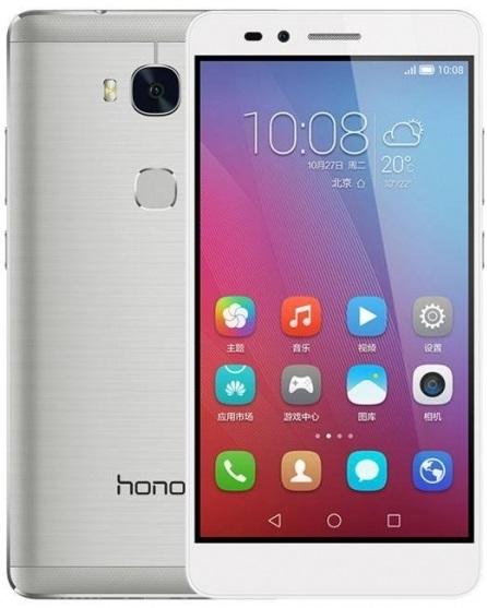 какой смартфон 2016 года лучше до 15000 рублей: Huawei Honor 5X