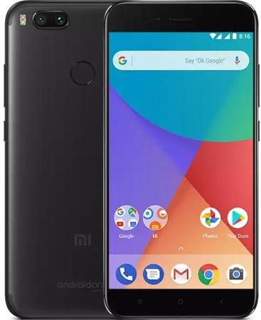 5d87a8ba16eb4 Рейтинг лучших китайских смартфонов на 2017 год. Топ-10