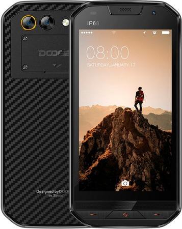 dd06ccbae5b0 какой купить телефон недорогой и хороший смартфон 2018 до 15000  Doogee S30