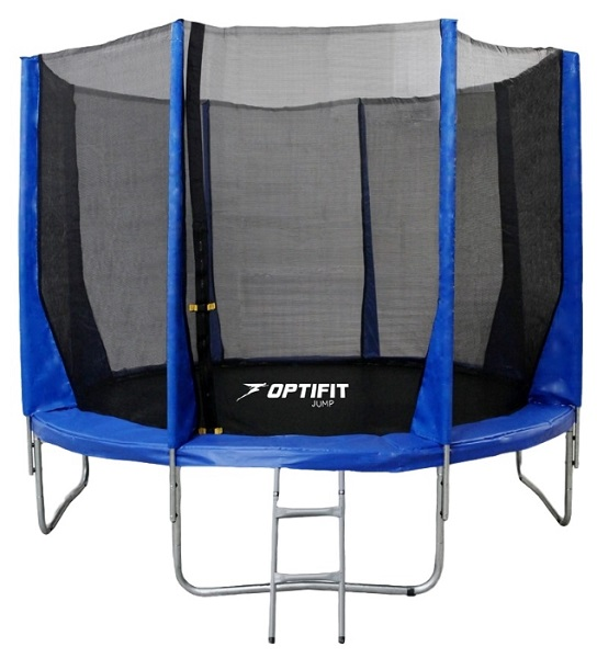Optifit Jump 10ft