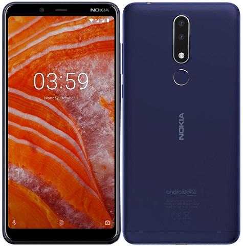 f68b5d1b51953 Рейтинг лучших смартфонов 2019 года. Топ-15 (цена-качество)