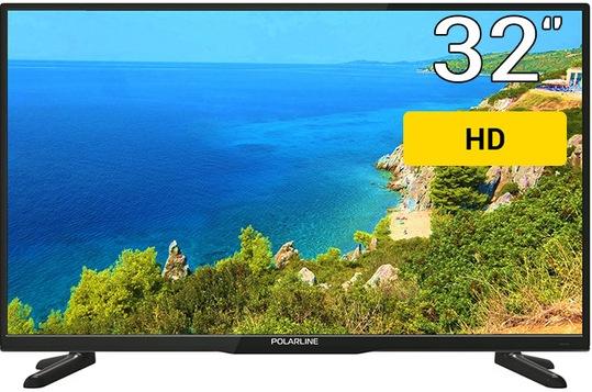 Купить Телевизоры 27 - 32 (дюймов) недорого в интернет