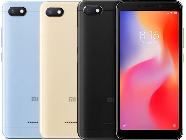 c74ab0f0f577b Рейтинг лучших китайских смартфонов на 2018 год. Топ-10