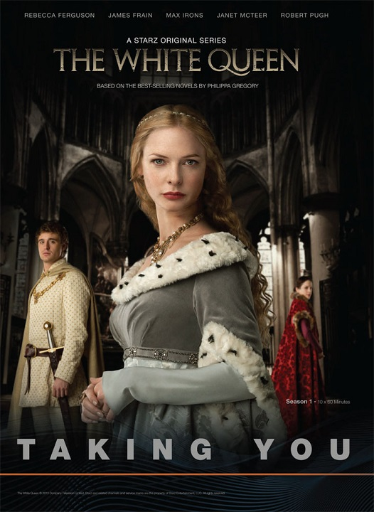 Подскажите фильмы про средневековье и секс красивые девушки