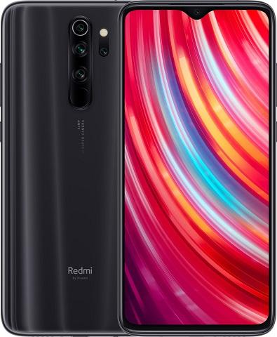 смартфоны Сяоми какой лучше: Redmi Note 8 Pro