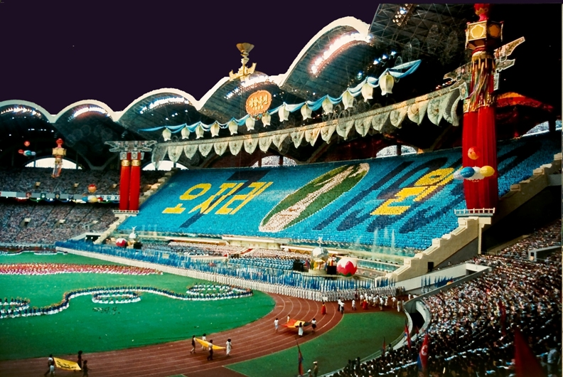 http://topmira.com/images/Stadiony/Rungrado%20May%20Day%20Stadium1.jpg