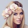 Самые красивые польские девушки-модели (23 фото)
