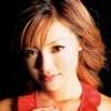 Самые красивые японские девушки-модели (22 фото)