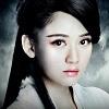 Самые красивые китайские девушки-модели (17 фото)