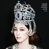 Самые красивые корейские актрисы (29 фото)