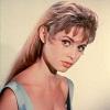Самые красивые французские актрисы (27 фото).