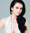 Самые красивые китайские актрисы (16 фото)